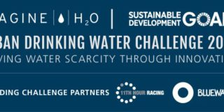 Urban Drinking Water Challenge
