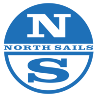 North-Sails-logo