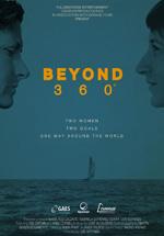 Beyond 360º